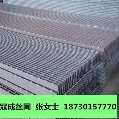 镀锌钢板网厂家批发/衡水镀锌钢板网厂家直销/冠成