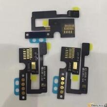 这里有收购苹果7摄像头小米MIX液晶屏