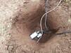 生產土壤溫度傳感器