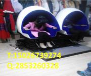 供应上海9D电影车出租虚拟现实世界图片