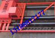 滚轴式摊铺机电动三轴摊铺机加厚架子