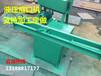 管子缩口机镀锌管缩口机液压泵操作