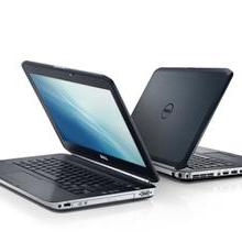 上海键盘鼠标回收、电脑机械键盘回收、笔记本键盘回收