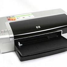 上海徐汇区打印机回收、复印机回收、传真机回收、绘图仪回收