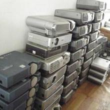 徐汇区投影机回收、办公投影机回收、爱普生高清3D投影机回收