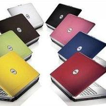 回收笔记本电脑回收公司,黄浦区二手笔记本回收,淘汰笔记本电脑物品回收