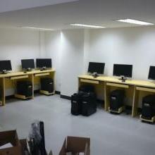 浦东张江电脑回收,张江外高桥沿线原装台式电脑回收,报废电脑回收