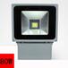 酒店亮化能让您放心采购的LED泛光灯厂家灵创