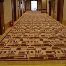 石景山区清洗地毯公司pvc地板地面清洗打蜡图片