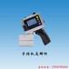 手持机高解析喷码机便携式喷码机日期LOGO编号喷印