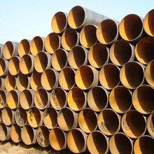 热扩钢管,热扩钢管厂,热扩钢管公司