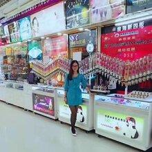 散装精油香水批发迪香欧16年驰名国内外市场