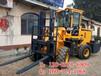 四驱叉车工程越野叉车视频全国联保整机保一年ZHH
