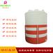 凌源10吨聚羧酸减水剂储罐滚塑水塔水箱PE滴加罐厂家直销质优价廉