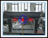 石材神桌.佛桌/工厂专业生产