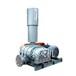 厂家直销增氧机增氧风机增氧鼓风机增氧罗茨风机-华东
