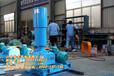 厂家直销增氧机水产养殖增氧设备罗茨风机