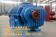 湿式罗茨真空泵的特点及应用—华东风机