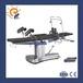 JT-2A平移多功能手术台厂家