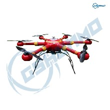 GS-1200多旋翼圖片