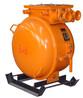 QBZ-60N、80N、120N、200N矿用隔爆型可逆真空电磁起动器