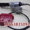 YHJ-1000型矿用激光指向仪防爆激光指向仪