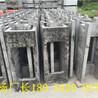 佛山电缆线槽水泥构件厂家批发