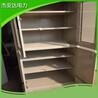 批發電力安全工具柜智能除濕器具柜配電室恒溫除濕