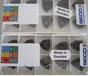 重庆回收数控刀具数控刀片回收不二之选