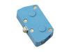 LK17-11J/301触点组,触头组,触头总成,触点,触头,主令控制器
