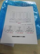专业会议资料打印图片