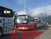 供应上海交通设备刷卡机上海城区公交刷卡机上海一卡通交通刷卡机