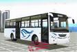 杭州支付宝公交车刷卡系统%%浙江班车公交车刷卡器