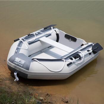 中山充气船橡皮艇、中山哪里有充气船橡皮艇卖