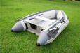 橡皮艇充气船_橡皮艇充气船价格_优质橡皮艇充气船批发