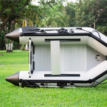橡胶钓鱼艇价格、充气橡胶钓鱼艇多少钱