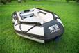 便携式充气船_便携式充气船价格_优质便携式充气船批发