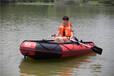 充气橡皮艇冲锋舟,充气冲锋舟橡皮艇