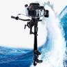 漁船馬達推進器