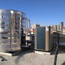 山西美的空气能阳曲煤改电空气能采暖煤改气废旧锅炉高价回收置换