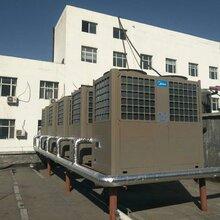 TCL空气能采暖机热水器重磅来袭全城钜惠一流品质二流价格