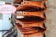 山东建机JS1000搅拌臂搅拌机叶片衬板配件