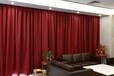 北京隔熱窗簾,遮光窗簾定做安裝,北京定做辦公窗簾,