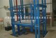 新疆逞博机械设备、升降机平台