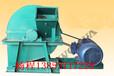 供应木材机子加工设备原木处理设备