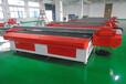 uv平板打印机喷涂层的不均匀如何解决-广州傲彩设备