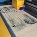 砖背景墙制作机器uv彩色平板打印机陶瓷机械设备厂家