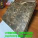 石材上彩印图案的打印机/深圳龙润