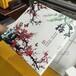 可以直接在亞克力板上打印圖案的機器/深圳龍潤