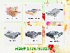 高帮帆布鞋数码打印机的用途和打印原理